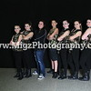 DTC Dance Senior Hip Hop (3)