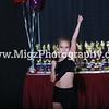Dance Youth Jazz (20)