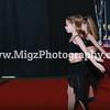 Dance Youth Jazz (12)
