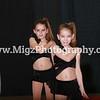 Dance Youth Jazz (17)