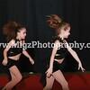 Dance Youth Jazz (21)