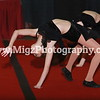 Dance Youth Jazz (23)