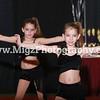 Dance Youth Jazz (9)