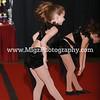 Dance Youth Jazz (7)