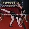 Dance Youth Jazz (8)
