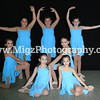 DCT Company Youth Dance (1)
