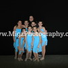 DCT Company Youth Dance (4)