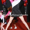 Event Photography (14)
