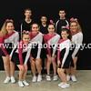DCT Company Photos