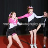 Event Photography (8)