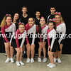 DCT Company Photos (5)