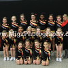 Cheerleading Photography (6)
