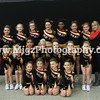 Cheerleading Photography (5)