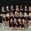 Cheerleading Photography (2)