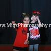 Cheerleading Photography (20)