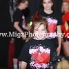 Cheerleading Photography (13)