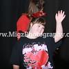 Cheerleading Photography (21)