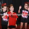 Cheerleading Photography (22)