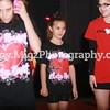 Cheerleading Photography (18)