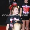 Cheerleading Photography (4)