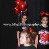 Cheerleading Photography (6)