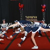 Event Action Photography (53)