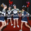 Event Action Photography (76)