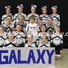 Cheerleading Posed Photography (10)