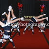 Event Action Photography (51)
