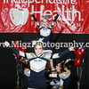 Event Action Photography (10)