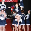 Event Action Photography (66)
