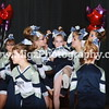 Event Action Photography (12)