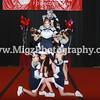Event Action Photography (11)