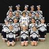 Cheerleading Posed Photography (7)