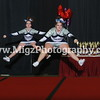 Event Action Photography (46)