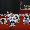 Event Action Photography (15)