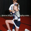 Event Action Photography (6)