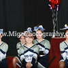 Event Action Photography (14)