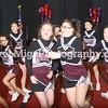 Photography Cheerleading Buffalo (88)