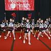 Photography Cheerleading Buffalo (107)