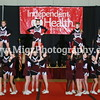 Photography Cheerleading Buffalo (201)