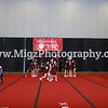 Photography Cheerleading Buffalo (117)