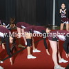 Photography Cheerleading Buffalo (83)