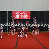 Photography Cheerleading Buffalo (114)