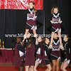 Photography Cheerleading Buffalo (73)
