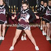 Photography Cheerleading Buffalo (10)