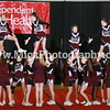 Photography Cheerleading Buffalo (170)