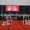 Photography Cheerleading Buffalo (142)