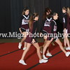 Photography Cheerleading Buffalo (57)
