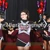 Photography Cheerleading Buffalo (7)
